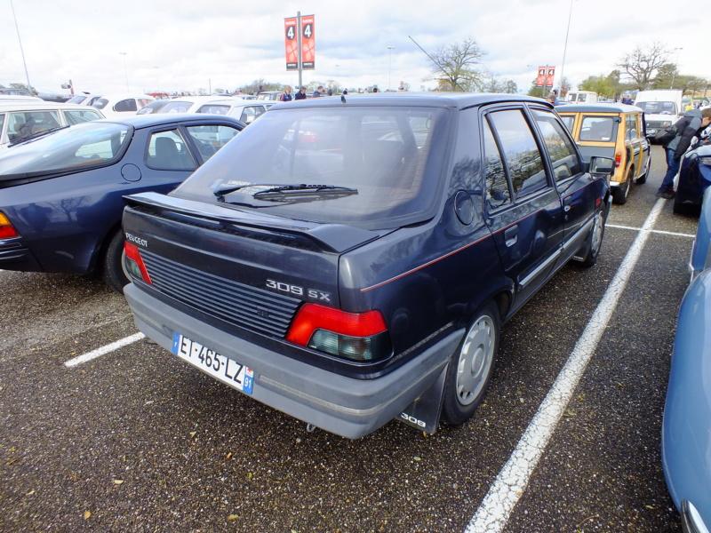 Salon Epoqu'auto de Lyon 2019 Dscf6466