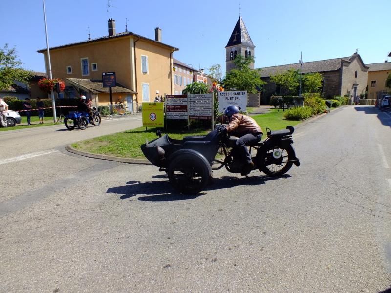 Sur les routes d'Europe j'ai vu ... - Page 29 Dscf6525