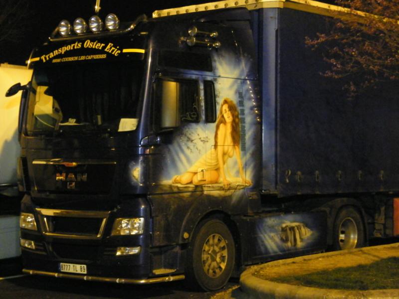 les beaux Camions !!!! Dscf6573