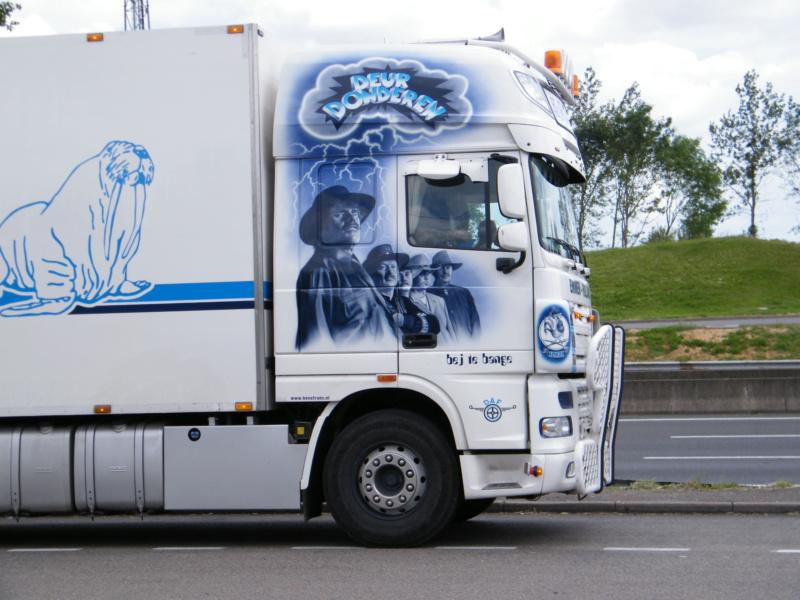 les beaux Camions !!!! Dscf8412
