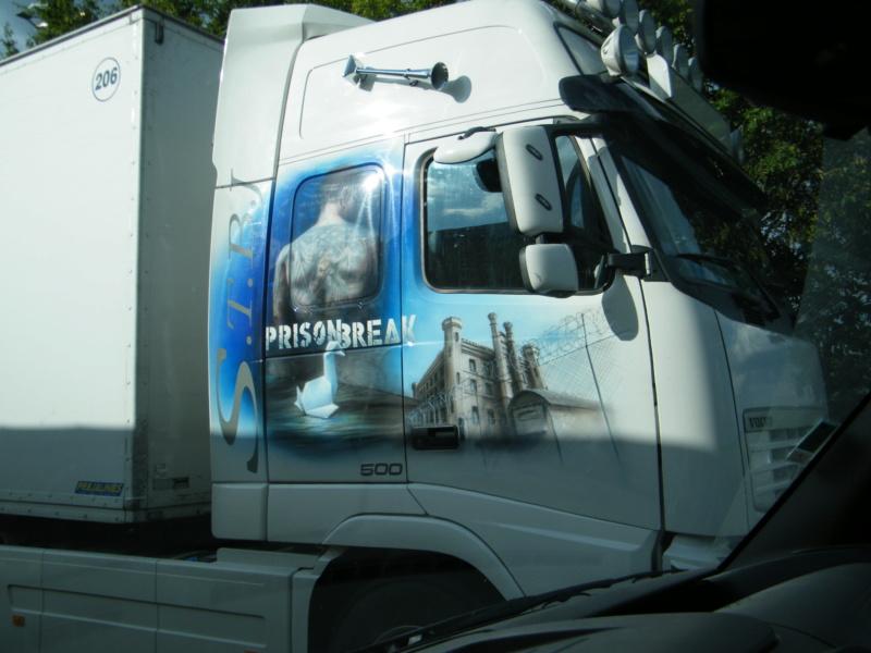les beaux Camions !!!! Dscf9013