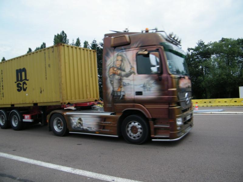 les beaux Camions !!!! Dscf9214