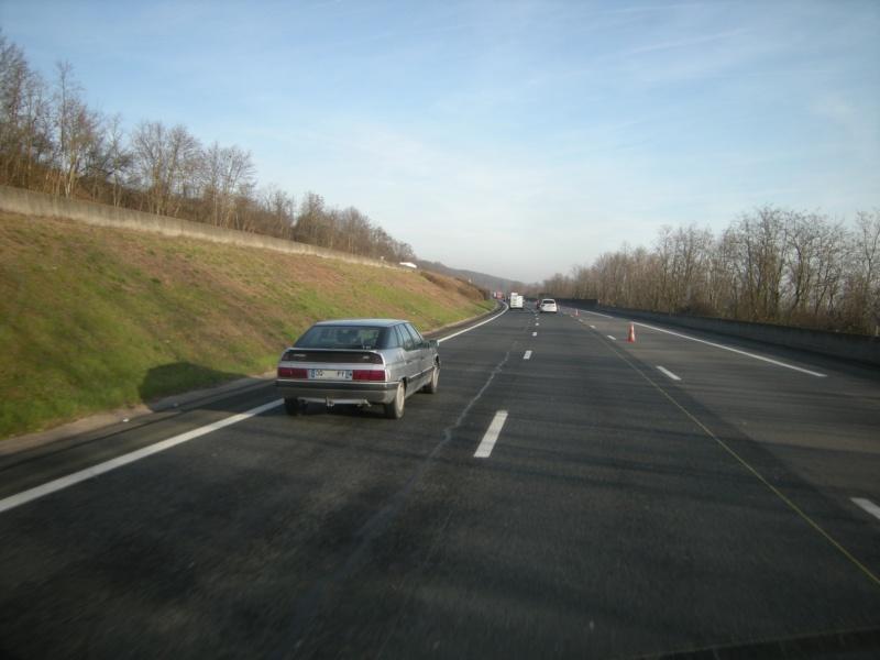 Sur les routes d'Europe j'ai vu ... - Page 26 Dscn0014