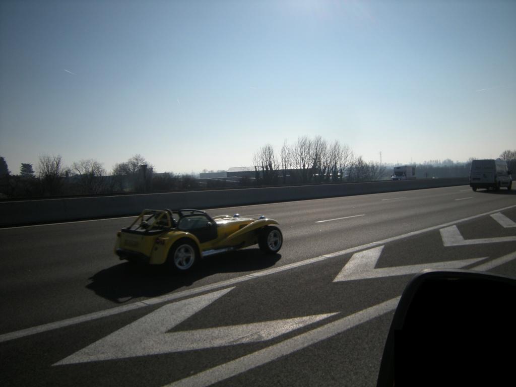 Sur les routes d'Europe j'ai vu ... - Page 27 Dscn0110