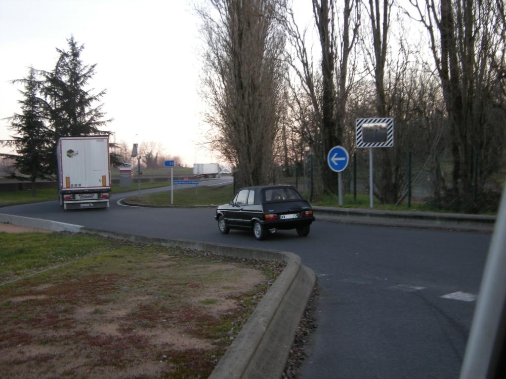Sur les routes d'Europe j'ai vu ... - Page 27 Dscn0114