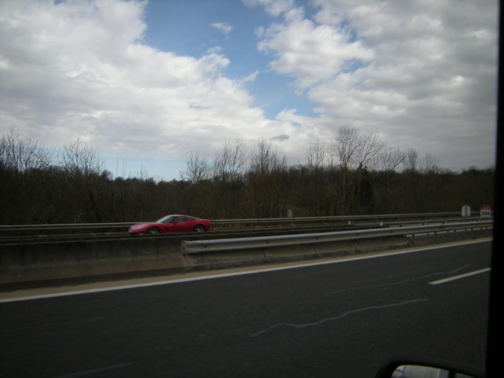 Sur les routes d'Europe j'ai vu ... - Page 27 Dscn0210