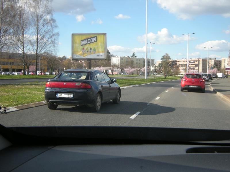 Sur les routes d'Europe j'ai vu ... - Page 27 Dscn0326