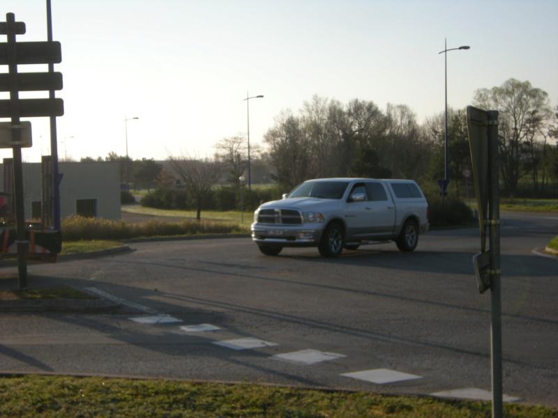 Sur les routes d'Europe j'ai vu ... - Page 27 Dscn0330