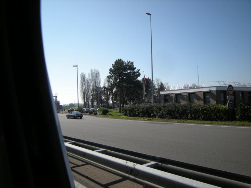 Sur les routes d'Europe j'ai vu ... - Page 27 Dscn0331