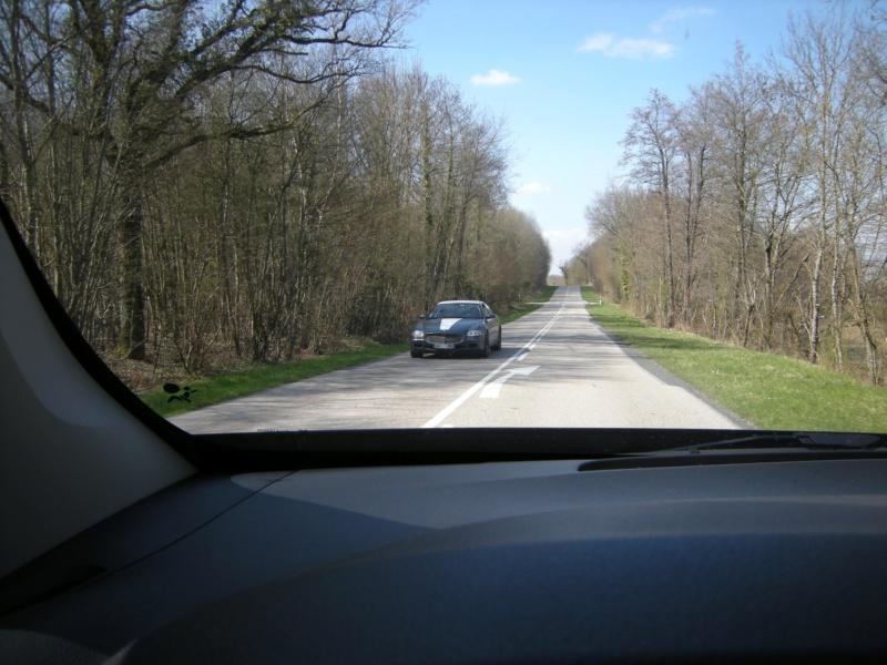 Sur les routes d'Europe j'ai vu ... - Page 27 Dscn0422