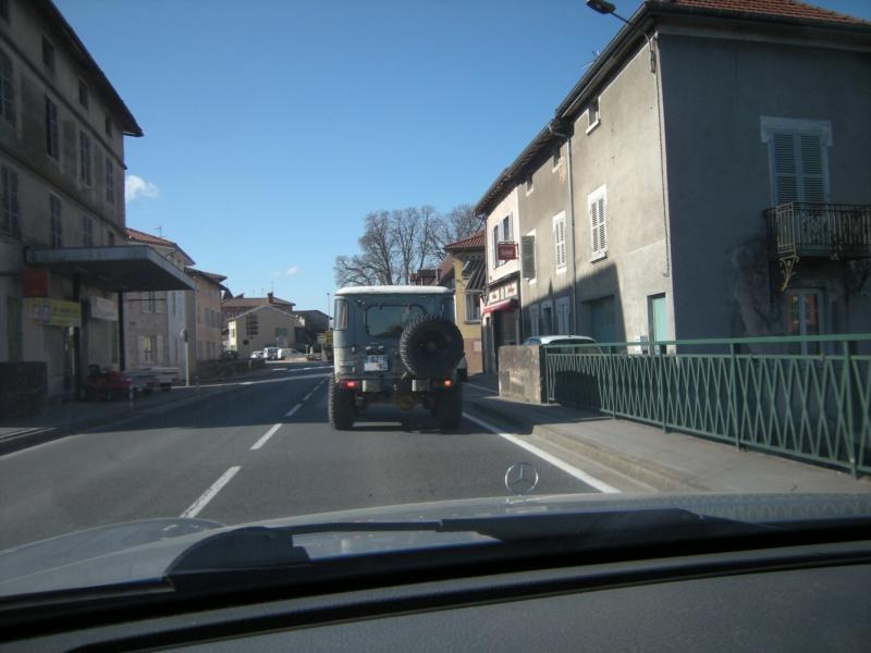 Sur les routes d'Europe j'ai vu ... - Page 27 Dscn0424