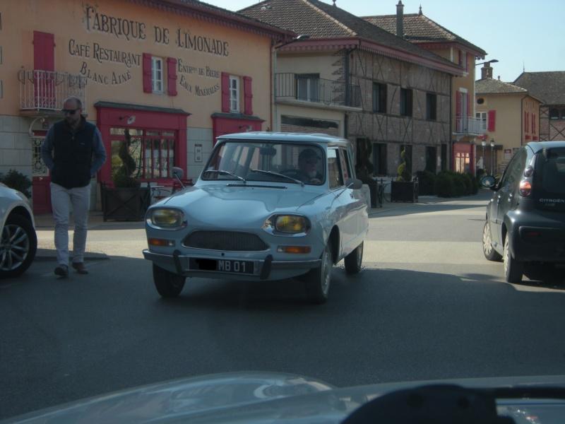 Sur les routes d'Europe j'ai vu ... - Page 27 Dscn0428