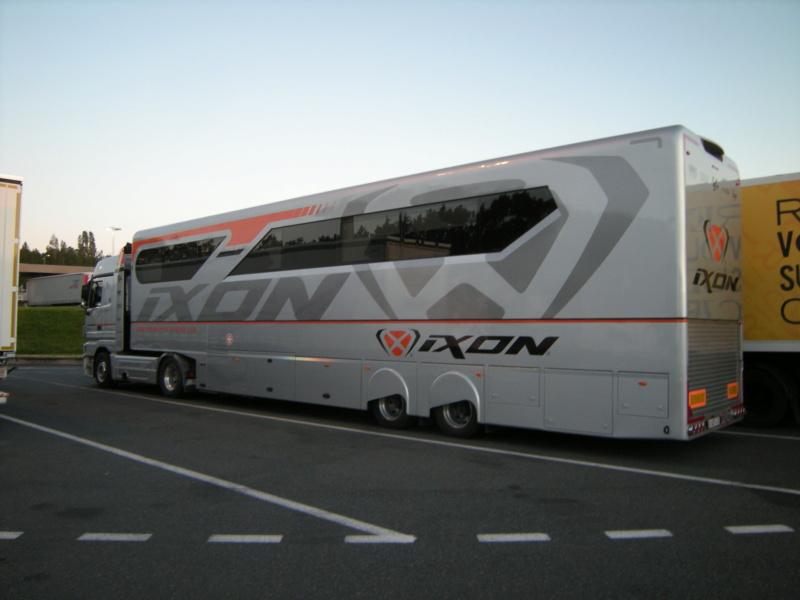 les beaux Camions !!!! Dscn1533