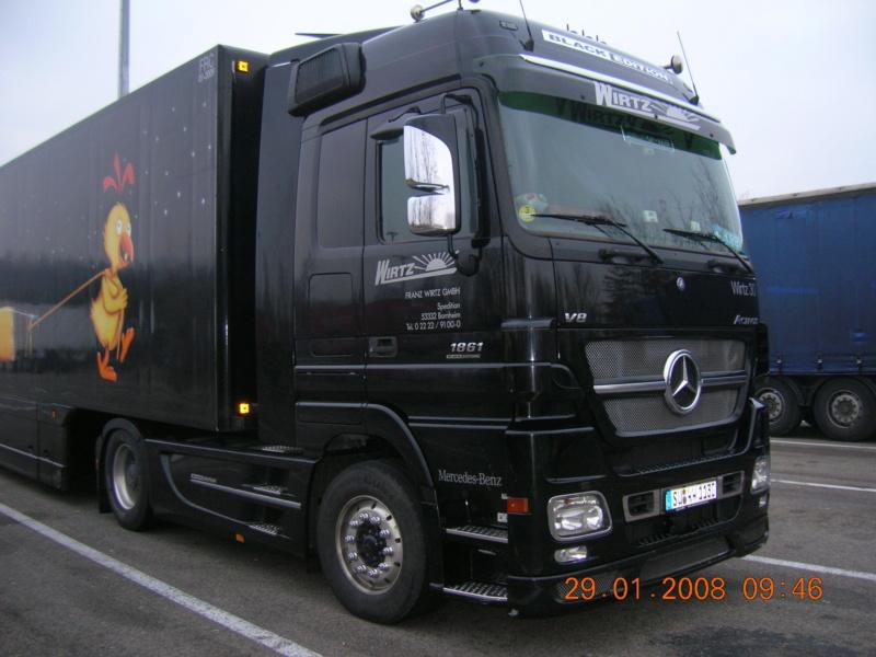 les beaux Camions !!!! Dscn1536