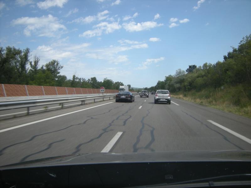Sur les routes d'Europe j'ai vu ... - Page 29 Dscn1825