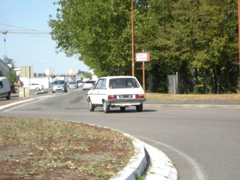 Sur les routes d'Europe j'ai vu ... - Page 29 Dscn1829