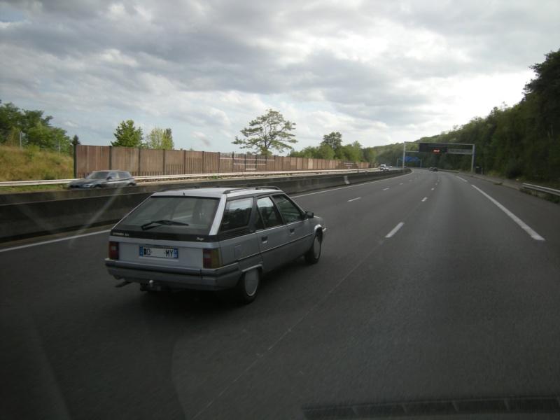 Sur les routes d'Europe j'ai vu ... - Page 29 Dscn1934
