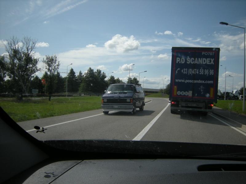 Sur les routes d'Europe j'ai vu ... - Page 29 Dscn2015