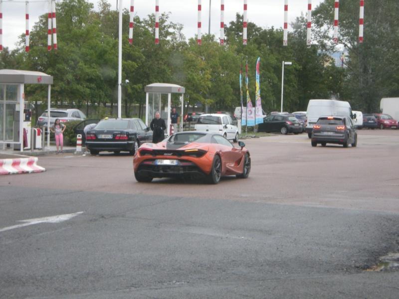 Sur les routes d'Europe j'ai vu ... - Page 29 Dscn2032