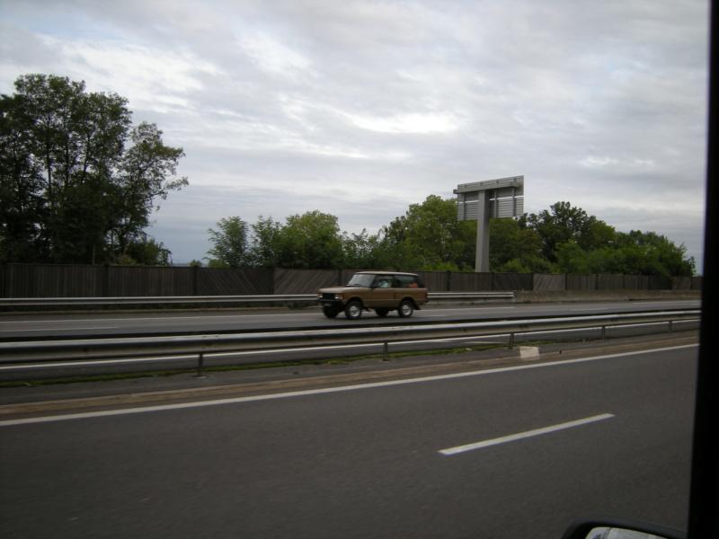 Sur les routes d'Europe j'ai vu ... - Page 29 Dscn2033