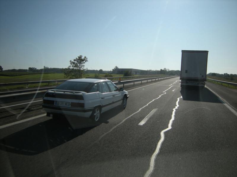 Sur les routes d'Europe j'ai vu ... - Page 29 Dscn2120