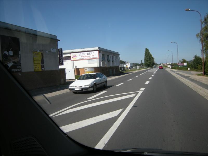 Sur les routes d'Europe j'ai vu ... - Page 29 Dscn2128