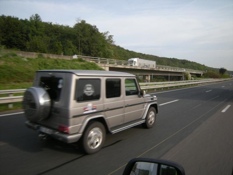 Sur les routes d'Europe j'ai vu ... - Page 29 Dscn2134