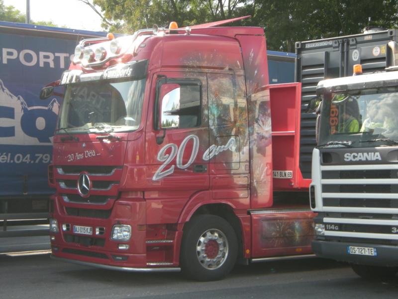 les beaux Camions !!!! Dscn2145