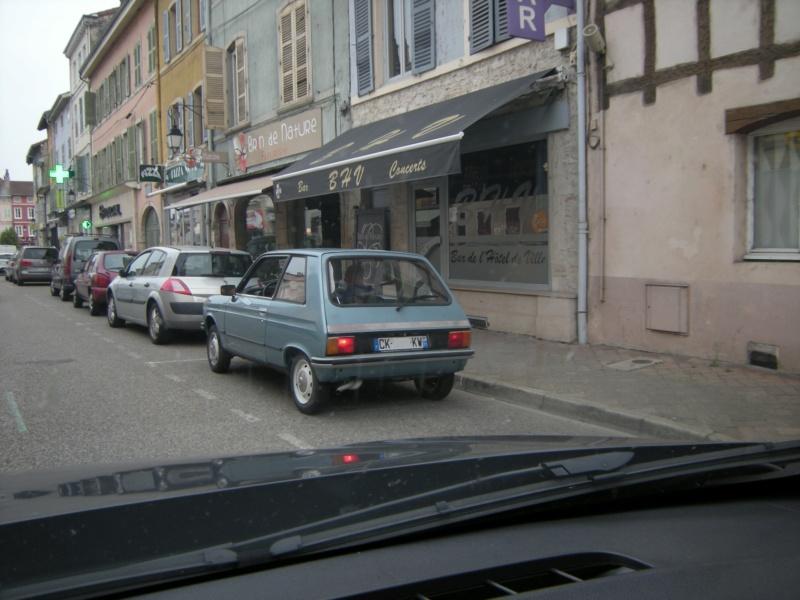Sur les routes d'Europe j'ai vu ... - Page 29 Dscn2213