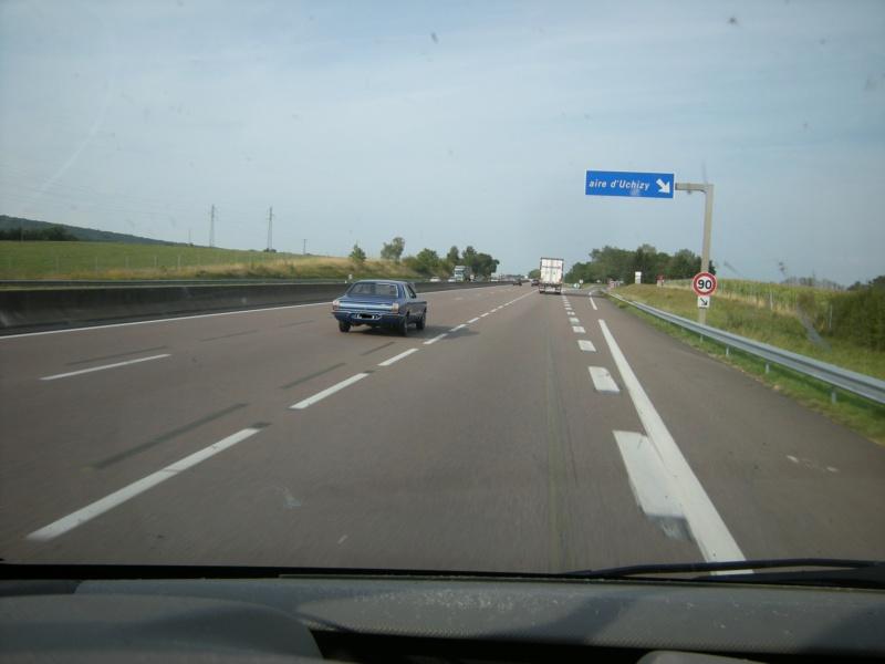 Sur les routes d'Europe j'ai vu ... - Page 29 Dscn2220