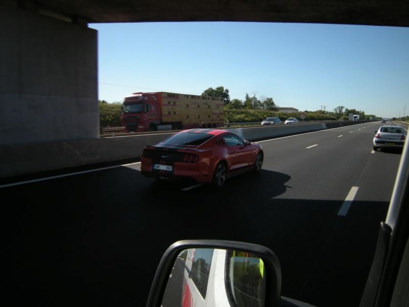 Sur les routes d'Europe j'ai vu ... - Page 30 Dscn2313