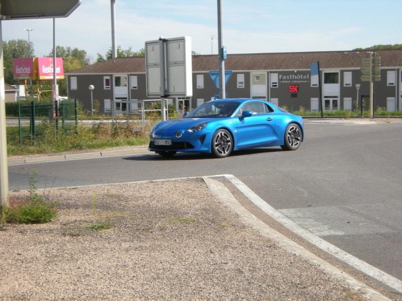 Sur les routes d'Europe j'ai vu ... - Page 30 Dscn2315