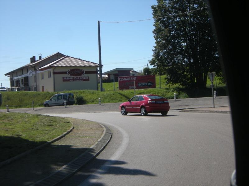 Sur les routes d'Europe j'ai vu ... - Page 30 Dscn2317