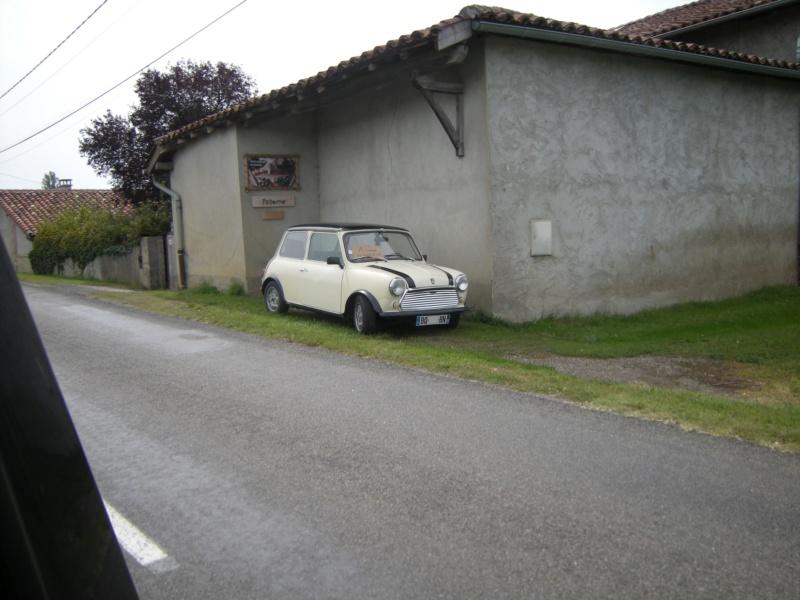 Sur les routes d'Europe j'ai vu ... - Page 30 Dscn2325