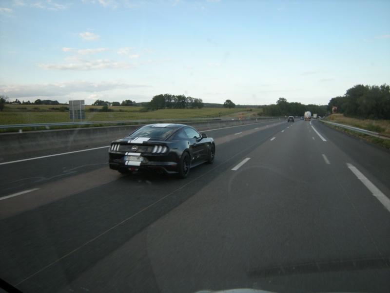 Sur les routes d'Europe j'ai vu ... - Page 30 Dscn2329