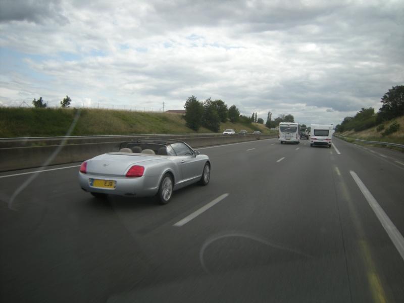Sur les routes d'Europe j'ai vu ... - Page 30 Dscn2335
