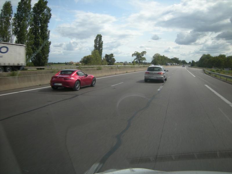 Sur les routes d'Europe j'ai vu ... - Page 30 Dscn2340