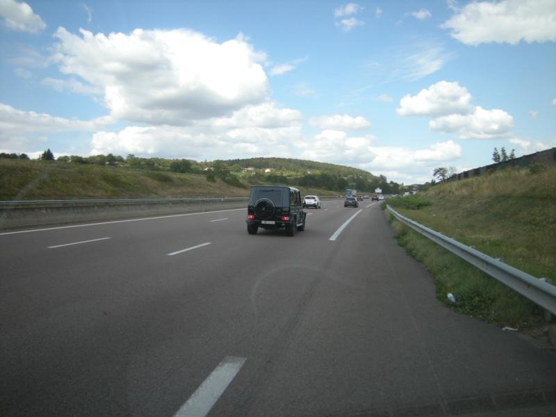 Sur les routes d'Europe j'ai vu ... - Page 30 Dscn2341