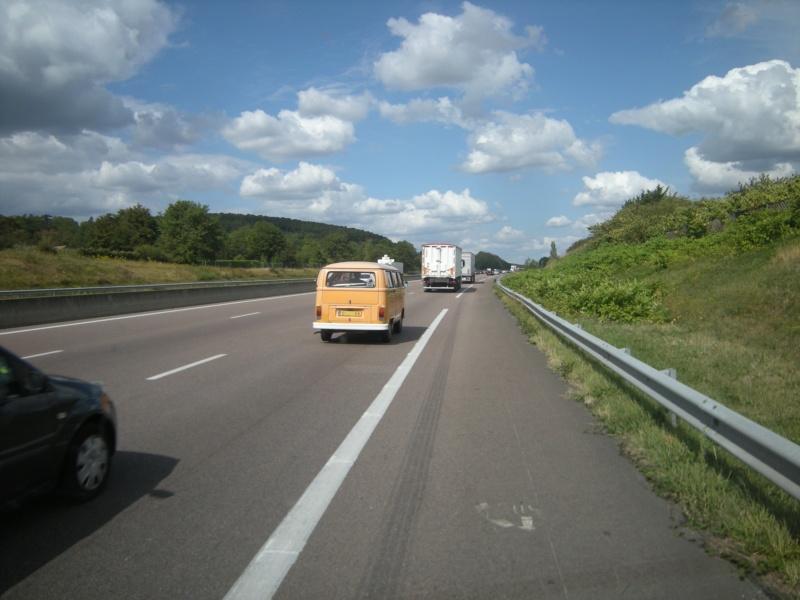 Sur les routes d'Europe j'ai vu ... - Page 30 Dscn2342