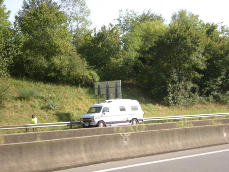 Sur les routes d'Europe j'ai vu ... - Page 30 Dscn2410
