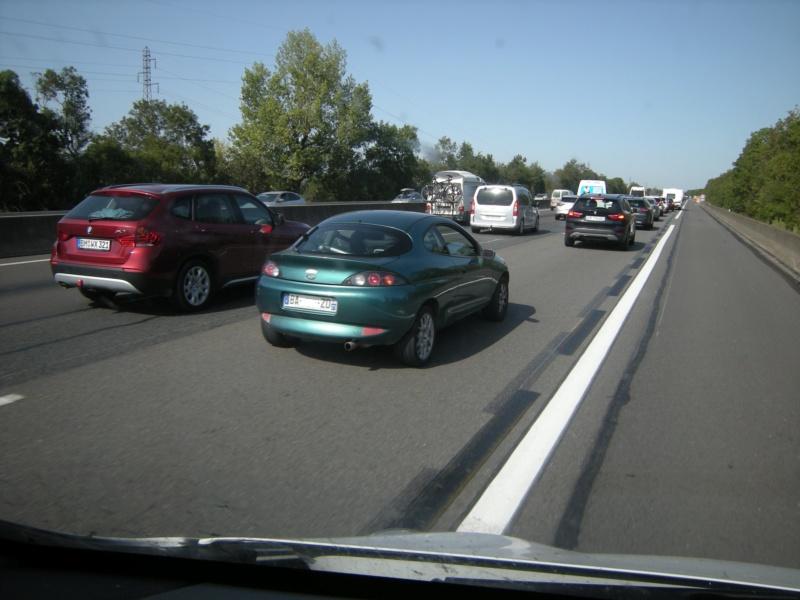 Sur les routes d'Europe j'ai vu ... - Page 30 Dscn2411