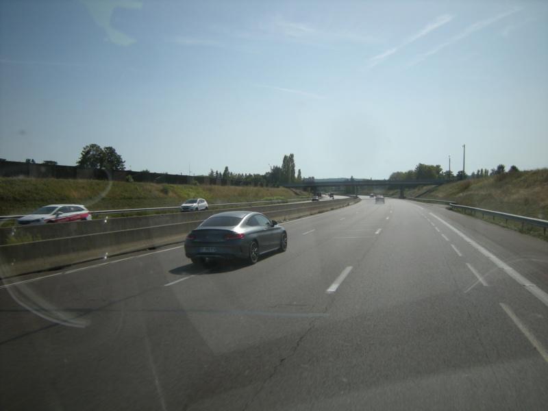 Sur les routes d'Europe j'ai vu ... - Page 30 Dscn2412