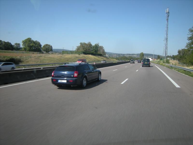 Sur les routes d'Europe j'ai vu ... - Page 30 Dscn2416