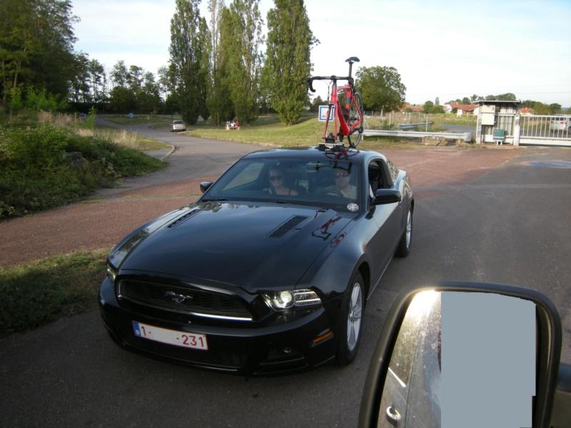Sur les routes d'Europe j'ai vu ... - Page 30 Dscn2422