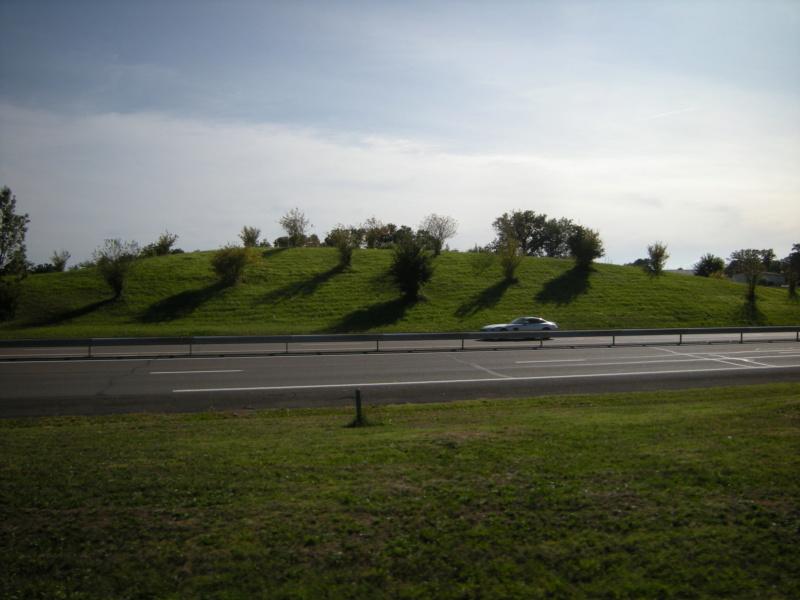 Sur les routes d'Europe j'ai vu ... - Page 30 Dscn2424