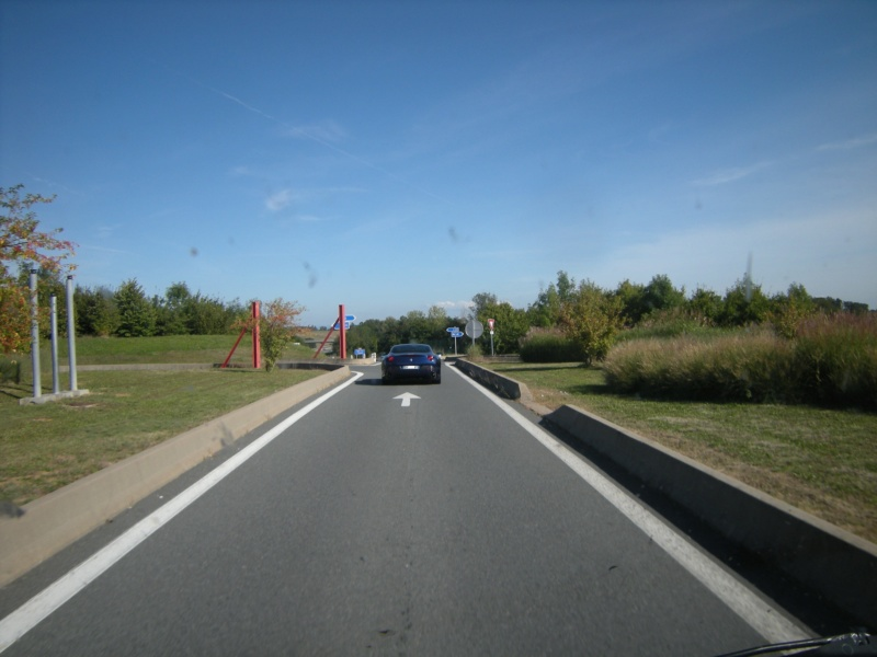 Sur les routes d'Europe j'ai vu ... - Page 30 Dscn2426