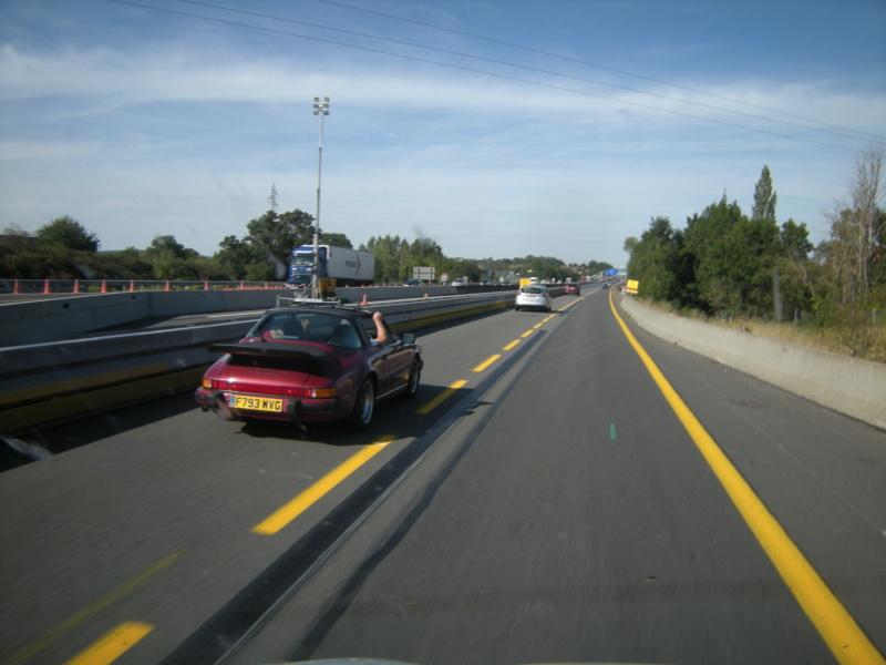 Sur les routes d'Europe j'ai vu ... - Page 30 Dscn2427
