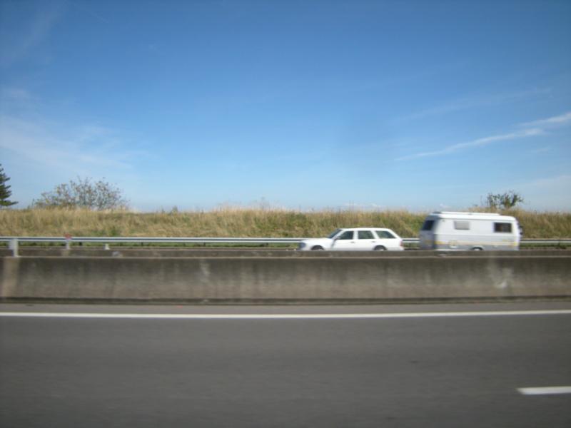 Sur les routes d'Europe j'ai vu ... - Page 30 Dscn2428