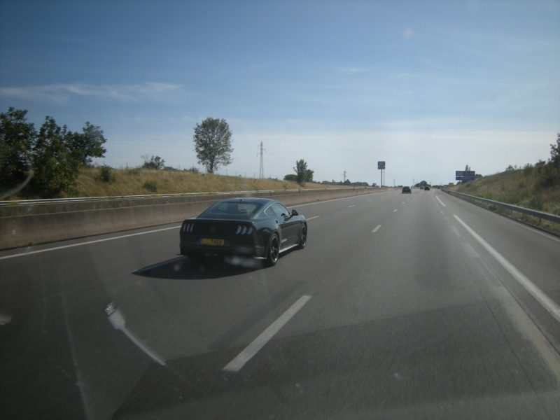 Sur les routes d'Europe j'ai vu ... - Page 30 Dscn2430