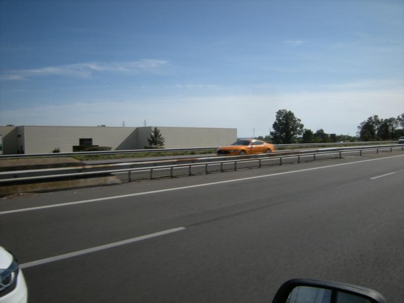 Sur les routes d'Europe j'ai vu ... - Page 30 Dscn2431
